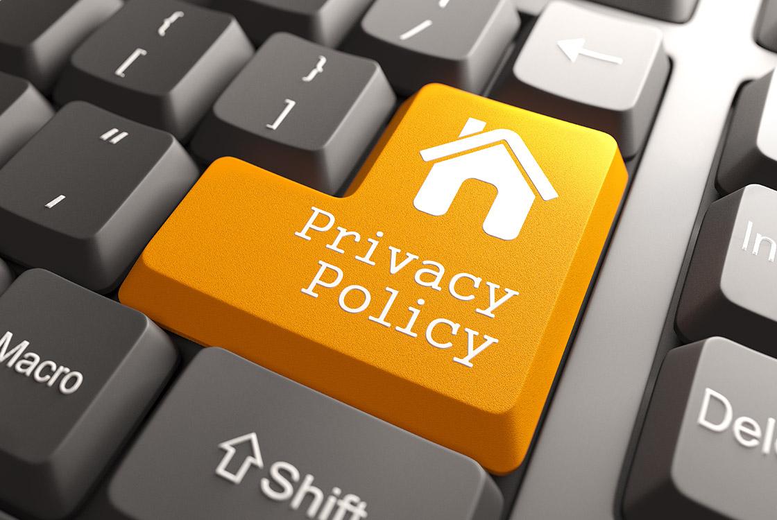 Entrata in Funzione del Regolamento Europeo per la disciplina della Privacy
